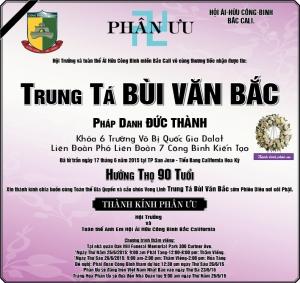 bui van bac HOI CONG BINH